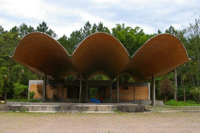 blogPosto da Fiscalização da Fazenda Estadual de Apiúna002