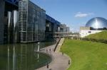 Cités des Sciences