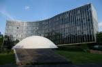 Sede do Partido Comunista Francês