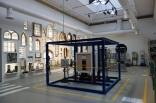 Bienal de Veneza 2014 - Elements - Window