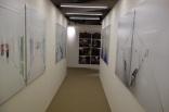 Bienal de Veneza 2014 - Elements - Corridors