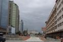 Demolição da Via Perimetral Concluída - Outubro2014