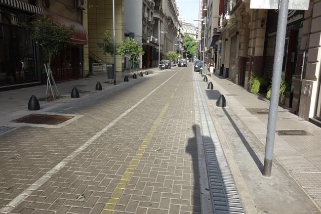 A calle marcelo t alvear marcos o costa for Hoteles en marcelo t de alvear buenos aires