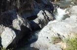 Vale das Pedras - Chapada dos Veadeiros